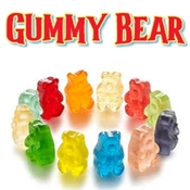 Gummy Bear E-Juice