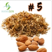 Hangsen Number 5 Tobacco E-liquid