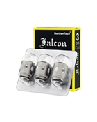 HORIZON FALCON M-TRIPLE MESH REPLACEMENT COILS - 3 PACK