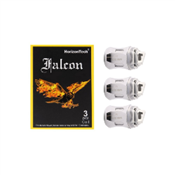 HORIZON FALCON M2 MESH REPLACEMENT COILS - 3 PACK