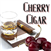 Hangsen Cherry Cigar E-Liquid