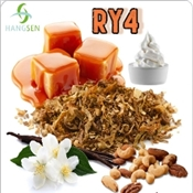 Hangsen RY4 Tobacco Wholesale E-liquid