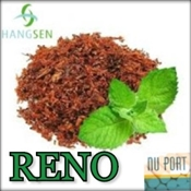 Hangsen Reno Tobacco Wholesale E-liquid