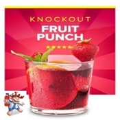 Hawaiian Punch E-Juice ( Knock Out Punch)