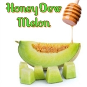 Honeydew Melon Fruit E-Liquid