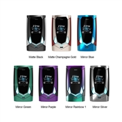 IJOY AVENGER 270 KIT WITH BATTERIES