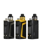 IJOY RDTA MINI BOX MOD KIT