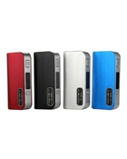 INNOKIN COOLFIRE 4 TC 18650 EXPRESS KIT