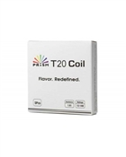 INNOKIN ENDURA T20 REPLACEMENT COIL - 5 PACK