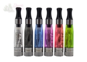 INNOKIN ICLEAR 16 SINGLE COIL CLEAROMIZER TANK