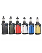 INNOKIN ITASTE HUNTER ISUB 5 STARTER KIT