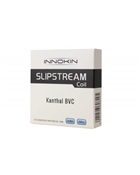INNOKIN SLIPSTREAM BVC REPLACEMENT COILS - 5 PACK