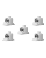 JOYETECH ATOPACK REPLACEMENT COIL - 5 PACK