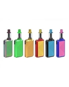 JOYETECH BATPACK KIT (AA BATTERIES INCLUDED)