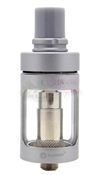 JOYETECH CUBIS ATOMIZER KIT GREY
