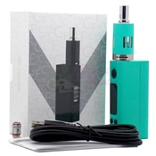 JOYETECH EVIC-VTC MINI 60W FULL KIT CYAN