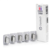 JOYETECH EXCEED EX REPLACEMENT COILS - 5 PACK