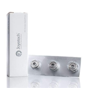 JOYETECH MG CERAMIC REPLACEMENT COIL - 5 PACK