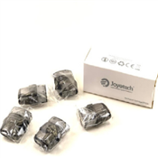 JOYETECH RUNABOUT REPLACEMENT CARTRIDGE - 5 PACK