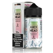 JUICE HEAD FREEZE WATERMELON LIME
