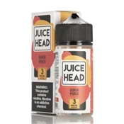 JUICE HEAD GUAVA PEACH