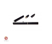 510 Electronic Cigarettes