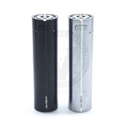 Joyetech EGO ONE XL 2200MAH Battery