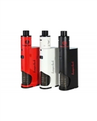 KANGER DRIP BOX KIT