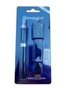 KANGER EVOD BLISTER PACK QUIT SMOKING KIT