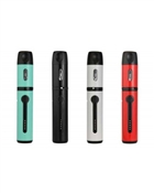 KANGER K PIN STARTER KIT