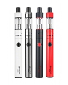 KANGER TOP EVOD KIT