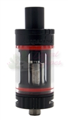 KANGER TOPTANK MINI BLACK