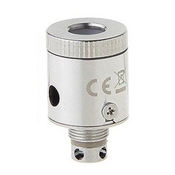 KANGERTECH MINI RBA PLUS FOR SUBTANK MINI & PLUS