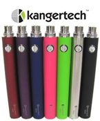 Kangertech Evod 1100 mah Replacement Battery