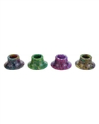 MAGE STYLE RESIN DRIP TIP - STYLE 120B