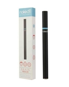 NAKED 100 BRAIN FREEZE DISPOSABLE E-CIG