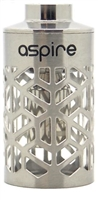 Aspire NAUTILUS Stainless Steel Replacement Sleeve