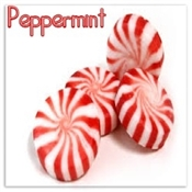BEST PEPPERMINT FLAVOR E-LIQUID