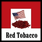 The best Marlboro e-liquid,  Marlboro smoke juice, Marlboro e-juice