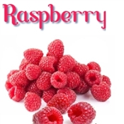 NEW! THEECIG.COM  Ragin Raspberry E-liquid