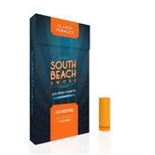 SBS CARTRIDGES TOBACCO CLASSIC - 5 PACK