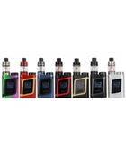 SMOK AL85 ALIEN BABY KIT