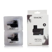 SMOK FETCH NORD REPLACEMENT PODS - 2 PACK
