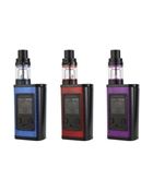 SMOK MAJESTY CARBON FIBER KIT