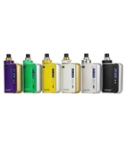 SMOK OSUB ONE STARTER KIT