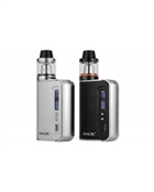 SMOK OSUB PLUS 80W STARTER KIT