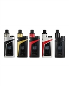SMOK SKYHOOK RDTA BOX MOD KIT