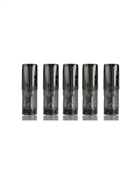 SMOK SLM REPLACEMENT PODS - 5 PACK