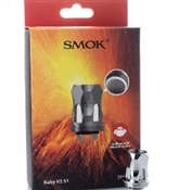 SMOK TFV8 BABY V2 S1 REPLACEMENT COIL - 3 PACK