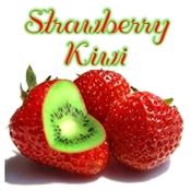 STRAWBARRY KIWI (SUB-OHM EDITION)